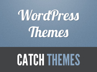 Catch Themes Premium WordPress Themes