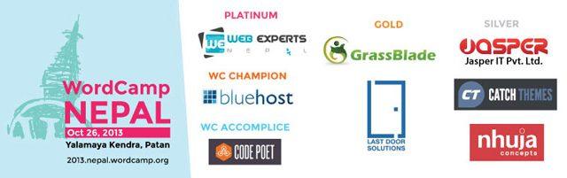 wordcamp-nepal-2013
