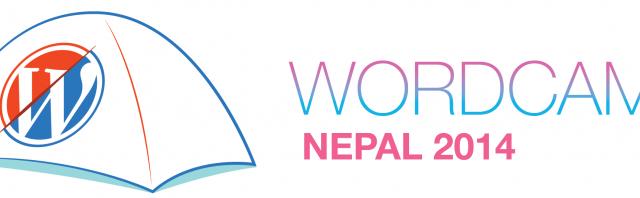 WordCamp Nepal 2014-2