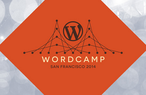 WordCamp San Francisco 2014