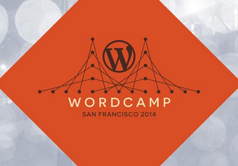 WordCamp San Francisco 2014