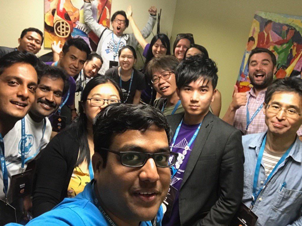 3. WordCamp-asia-meeting-group